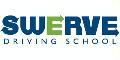 Swerve Driving School