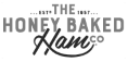 The Honey Baked Ham Company